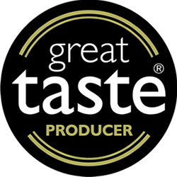 Inverawe Great Taste Award