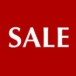 Inverawe September Sale