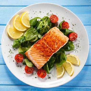 Smokehouse Specialities   Inverawe Smoked Salmon